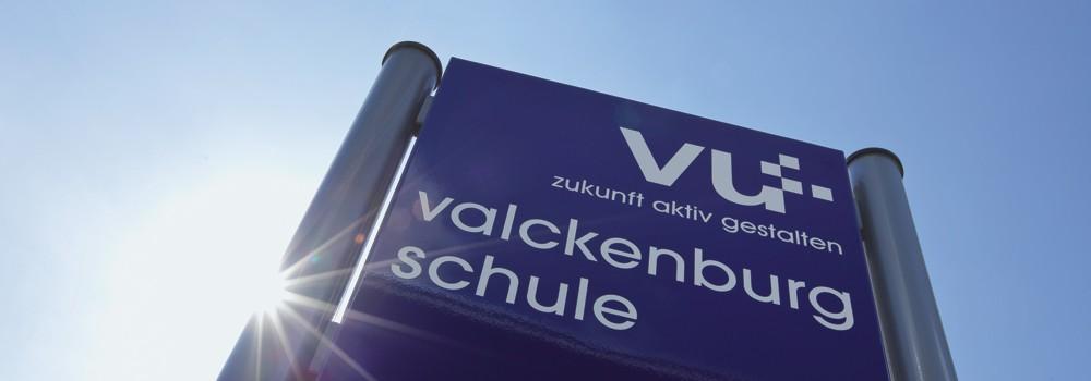 valckenburgschule